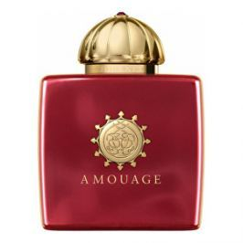 Amouage Journey Woman - EDP 100 ml