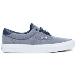 VANS Tenisky UA Era 59 Blueberry/True White VA38FSQ74 41