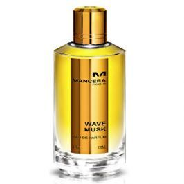 Mancera Wave Musk - EDP 120 ml