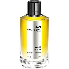 Mancera Wind Wood - EDP 120 ml