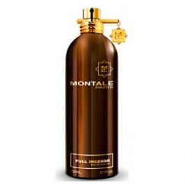 Montale Full Incense - EDP 100 ml