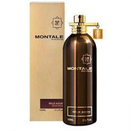 Montale Wild Aoud - EDP 100 ml