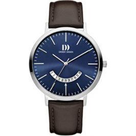 Danish Design IQ22Q1239