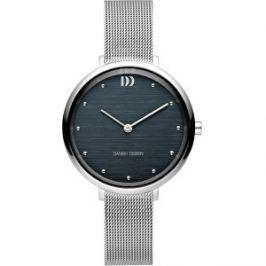 Danish Design IV69Q1218