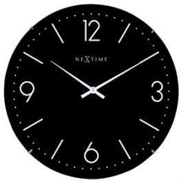 Nextime Basic Dome 3157zw