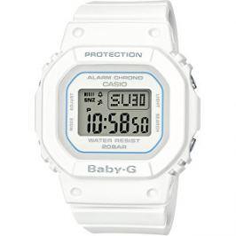 Casio BABY-G BGD 560-7