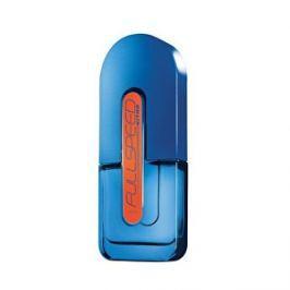 Avon Toaletná voda Full Speed Nitro 75 ml