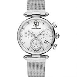 Claude Bernard Dress Code Chronograph 10216 3 APN1
