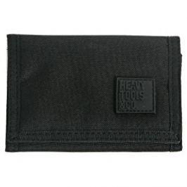 Heavy Tools Pánska peňaženka Edorka18 T18-709 Black