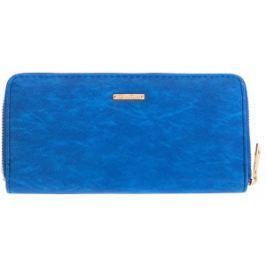 Heavy Tools Dámska peňaženka Ezerge T18-786 Blue