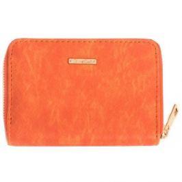 Heavy Tools Dámska peňaženka Emolita T18-787 Orange