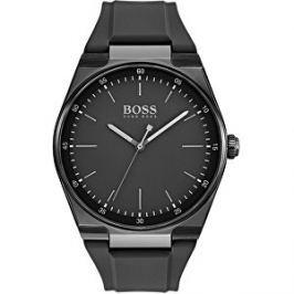 Hugo Boss Black Magnitude 1513565