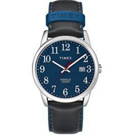 Timex Easy Reader TW2R62400