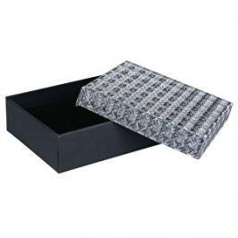 JK Box Trblietavá krabička na súpravu šperkov MGR-5 / A25