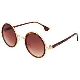 Art of Polo Dámske slnečné okuliare ok14255.1