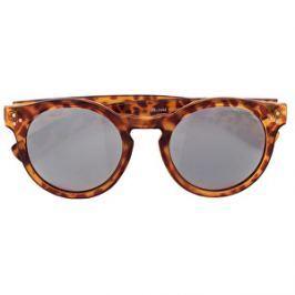 Art of Polo Dámske slnečné okuliare ok17369.1