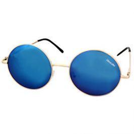 Art of Polo Dámske slnečné okuliare ok17374 .3
