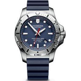Victorinox Swiss Army INOX Pre Diver 241734
