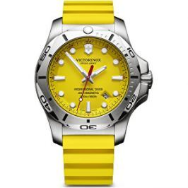 Victorinox Swiss Army INOX Pre Diver 241735