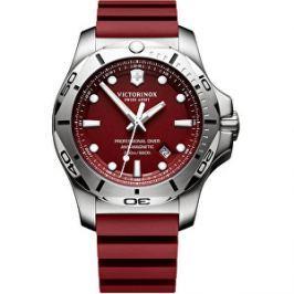 Victorinox Swiss Army INOX Pre Diver 241736