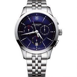 Victorinox Swiss Army Alliance Chrono 241746