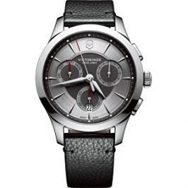 Victorinox Swiss Army Alliance Chrono 241748