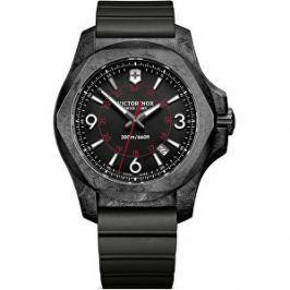 Victorinox Swiss Army INOX Carbon 241777
