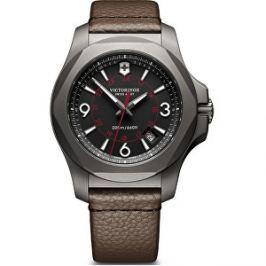 Victorinox Swiss Army INOX Titanium 241778