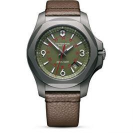 Victorinox Swiss Army INOX Titanium 241779