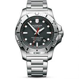 Victorinox Swiss Army INOX Pre Diver 241781