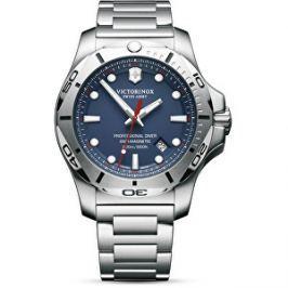 Victorinox Swiss Army INOX Pre Diver 241782