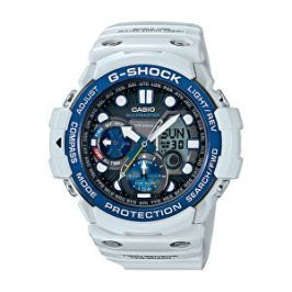 Casio The G/G-SHOCK Gulfmaster GN 1000C-8A