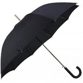 Doppler Vystreľovací dáždnik Long Carbonsteel 714766