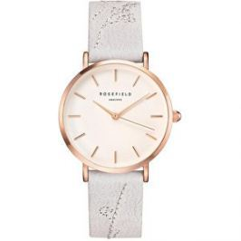 Rosefield City Bloom Lily White Rosegold CILIR-E93