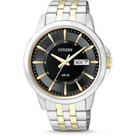 Citizen AQ Basic BF2018-52EE