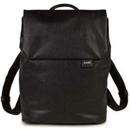 Zwei Dámsky batoh MR13 -Black