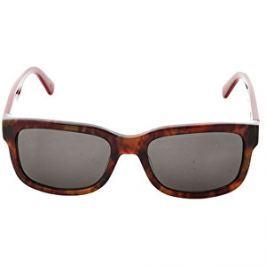 Calvin Klein Slnečné okuliare CK7964S 613