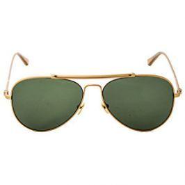 Calvin Klein Slnečné okuliare CK8032S 718