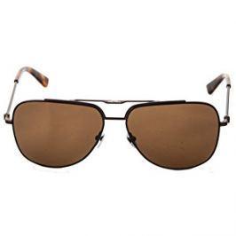 Calvin Klein Slnečné okuliare CK8036S 223