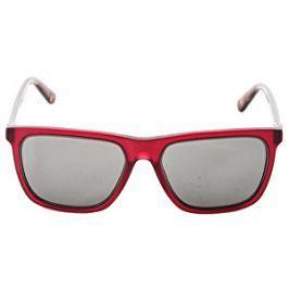 Calvin Klein Slnečné okuliare CK8502S 606