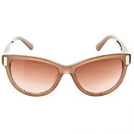 Calvin Klein Slnečné okuliare CK8507S 226