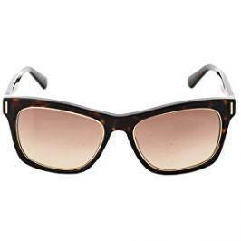 Calvin Klein Slnečné okuliare CK8509S 214