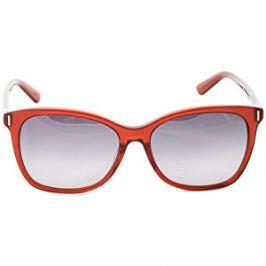 Calvin Klein Slnečné okuliare CK8514S 621