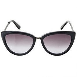 Calvin Klein Slnečné okuliare CK8538S 31714