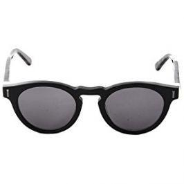 Calvin Klein Slnečné okuliare CK8547S 001