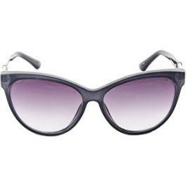 Guess Slnečné okuliare GU 7386 84B