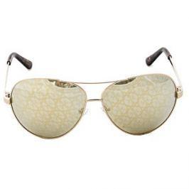 Guess Slnečné okuliare GU2015H 32C