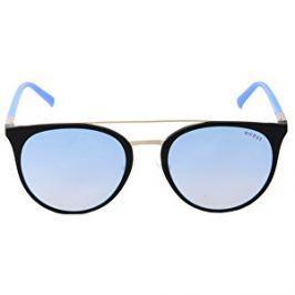 Guess Slnečné okuliare GU3021 05X