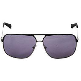 Guess Slnečné okuliare GU6840 02C