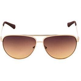 Guess Slnečné okuliare GU6841 32F